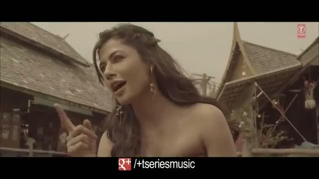 DARMIYAN (VIDEO SONG) - INKAAR - Feat. ARJUN RAMPAL & CHITRANGDA SINGH