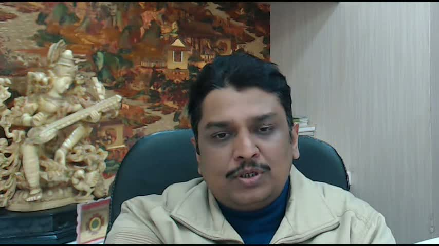 06 January 2013, Sunday, Astrology, Daily Free astrology predictions, astrology forecast by Acharya Anuj Jain.