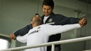Indian Cricketer Suresh Raina Profile And Biography