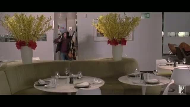 Jab Tak Hai Jaan - Deleted Scene 4 - Samar Learns English... Meera Learns Punjabi Ft.  Shahrukh Khan, Katrina Kaif and Anushka Sharma