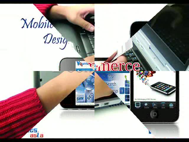 Web Designing Company| Mobile Applications| Website Redesigning Japan