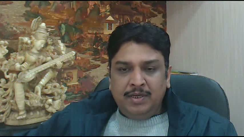 08 January 2013, Tuesday, Astrology, Daily Free astrology predictions, astrology forecast by Acharya Anuj Jain.