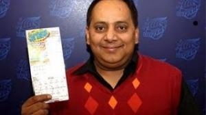 Lottery Winner Killed After Striking it Rich!