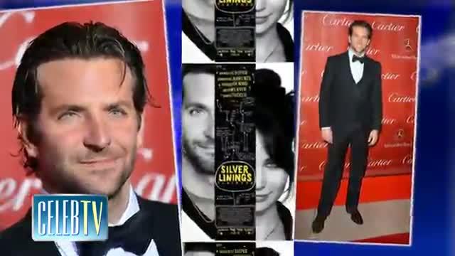 Palm Springs Film Fest Recap!