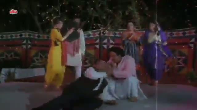 Aai Aai Sagai Dekho Aayi - Bandook Dahej Ke Seeney Par Song - Anita Kanwar