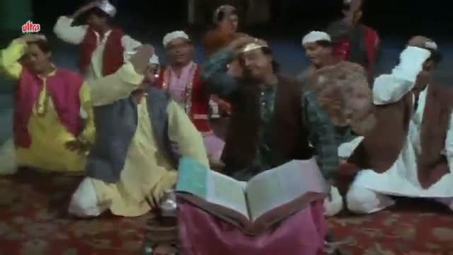 Apne Bando Ko Rasta Dikha - Bandook Dahej Ke Seeney Par Song - Anita Kanwar