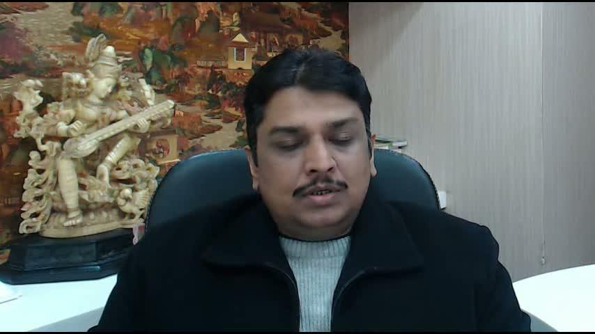 10 January 2013, Thursday, Astrology, Daily Free astrology predictions, astrology forecast by Acharya Anuj Jain