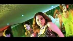 Delhi Wala Se Dil - Bhojpuri Hot Item Dance Video - Khiladi No.1