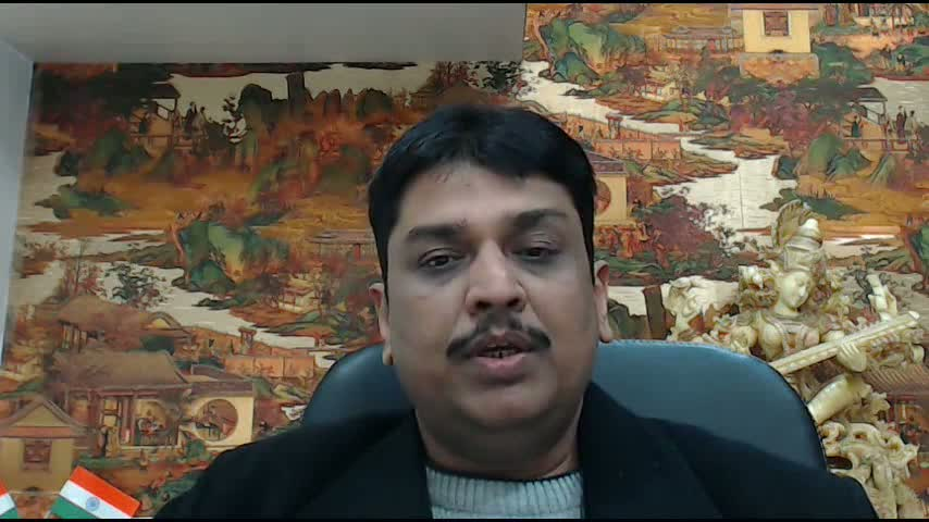 12 January 2013, Saturday, Astrology, Daily Free astrology predictions, astrology forecast by Acharya Anuj Jain.