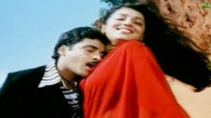 Nee Navve Chalu Movie  Songs - Nee Navve Chalu - Sivaji, Nikitha, Sindhu Tulani - Telugu Cinema Movies
