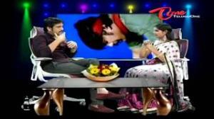 Nagarjuna Talking About Visual Wonder Damarukam - Part 2 - Telugu Cinema Movies