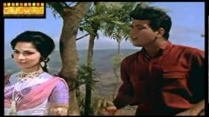 Tauba Ye Matwali Chaal Hindi Video Song - From Movie Patthar ke Sanam - Mumtaz