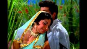 Mehboob Mere Video Song - Pathar Ke Sanam (1967)
