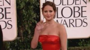 Golden Globes red carpet fashion: Celebs like Jennifer Lawrence, J-Lo, Anne Hathaway, Megan Fox wow