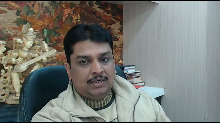 16 January 2013, Wednesday, Astrology, Daily Free astrology predictions, astrology forecast by Acharya Anuj Jain.