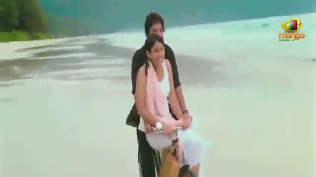 Mani Ratnam Kadali Theatrical Trailer HD - A.R Rahman, Arjun, Gautham Karthik, Lakshmi Manchu - Telugu Cinema Movies