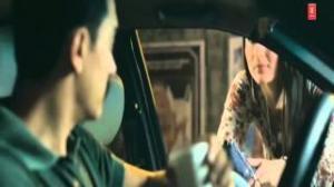 Laakh Duniya Kahe - Talaash (Full Video Song) - Aamir Khan, Kareena Kapoor & Rani Mukherjee