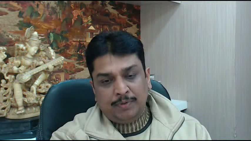 17 January 2013, Thursday, Astrology, Daily Free astrology predictions, astrology forecast by Acharya Anuj Jain.