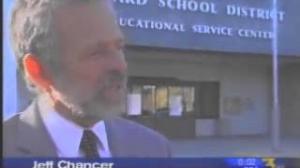 Stacie Halas (School Teacher) Fired For Po*n Star Past Loses Appeal Stacie Halas Tiffany Six Former Po*n Star