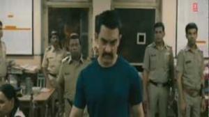 Laakh Duniya Kahe - Talaash Full Video Song Ft. Aamir Khan, Kareena Kapoor, Rani Mukherjee