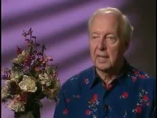 Conrad Bain 1923-2013 RIP