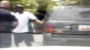 Crime Patrol Dastak - Episode 128 - 8th July 2012 - Dr