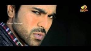 Naayak 1st Week Collections - Ram Charan, Kajal Aggarwal, Amala Paul - Telugu Cinema Movies
