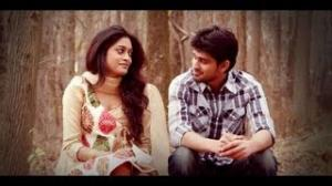 Chinna Cinema Movie Press Meet - Telugu Cinema Movies