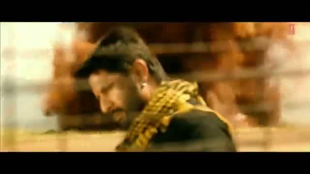 Ye Hai Zila Ghaziabad (Official Video Song) - Zila Ghaziabad - Sanjay Dutt, Vivek Oberoi & Arshad Warsi
