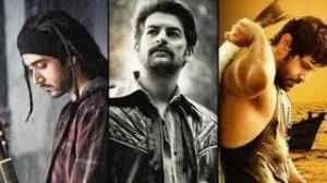 David Trailer - ft. Neil Nitin Mukesh, Vikram, Tabu, Lara Dutta, Isha Sharvani & Monica Dogra