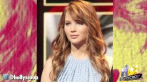 Jennifer Lawrence Reveals What Is 'Off-Limits' For SNL Hosting Gig