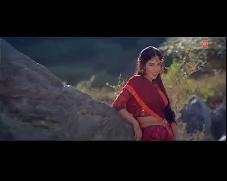 Do Bol Kehke Hum Tho Haare Hain (Full Song) - Radha Ka Sangam