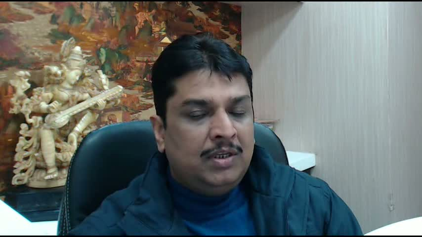 21 January 2013, Monday, Astrology, Daily Free astrology predictions, astrology forecast by Acharya Anuj Jain.