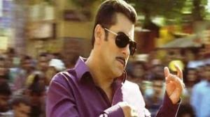 DABANGG RELOADED (Hud Hud Dabangg) {FULL VIDEO SONG} - DABANGG 2 - SALMAN KHAN