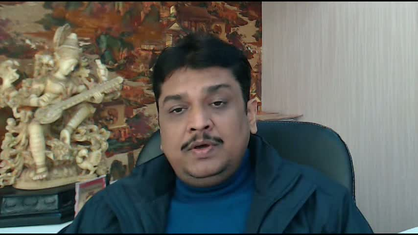 22 January 2013, Tuesday, Astrology, Daily Free astrology predictions, astrology forecast by Acharya Anuj Jain.