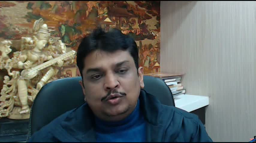 23 January 2013, Wednesday, Astrology, Daily Free astrology predictions, astrology forecast by Acharya Anuj Jain.
