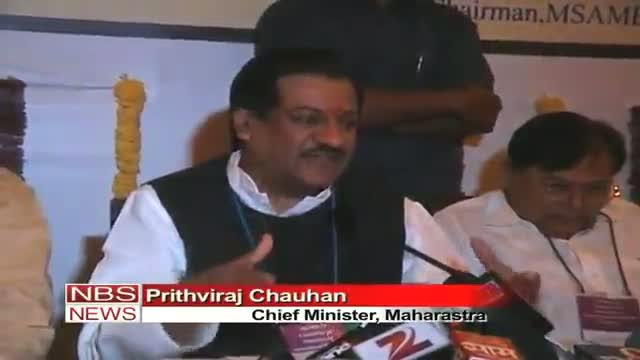 56000cr needed to boost agro industry Chauhan
