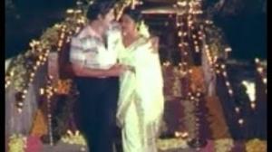 Mondi Mogudu Penki Pellam Songs - Karthika Pournami Song - Suman, Vijayashanti - Telugu Cinema Movies