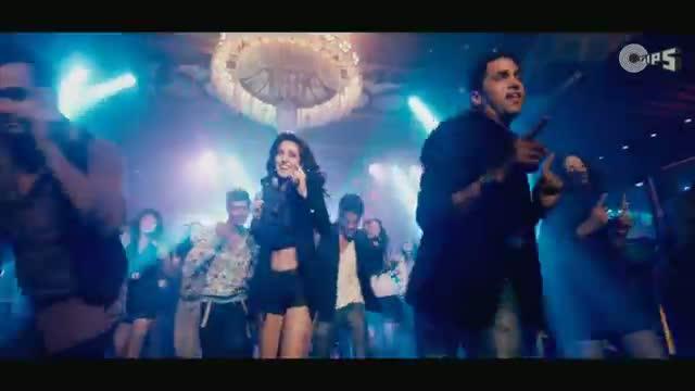 Dil Na Jaane Kyun (Official Song Video) - Jayantabhai Ki Luv Story - Atif Aslam & Anushka Manchanda