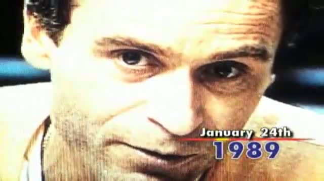 Today in History for January 24th video