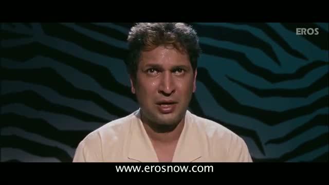 Balaaji Narayanan Is A Drug Peddler - Chitkabrey