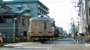 Shortest Train Evar