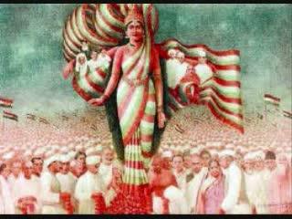 Happy Republic Day (India) - Vande Mataram Greeting Video