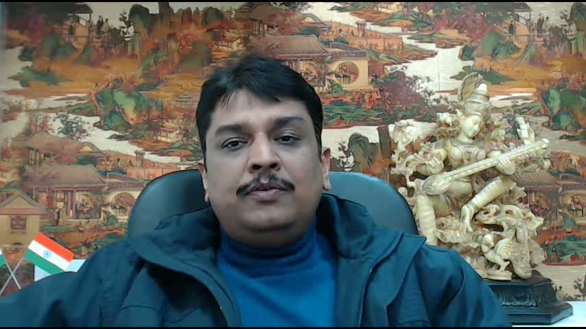 26 January 2013, Saturday, Astrology, Daily Free astrology predictions, astrology forecast by Acharya Anuj Jain.