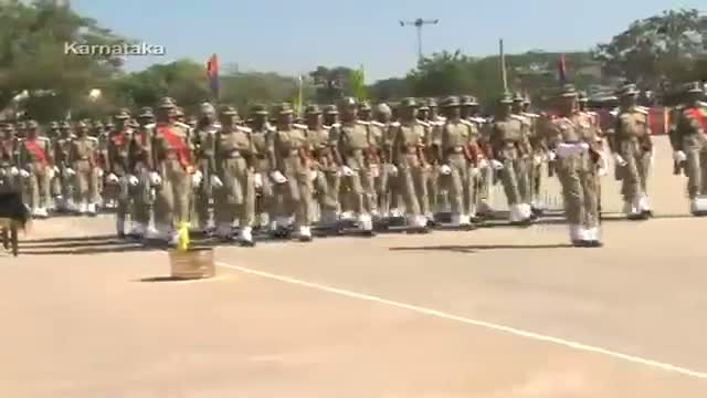 Karnataka Governor asks Shettar for floor test