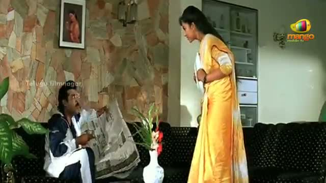 Actress Swetha Movies List