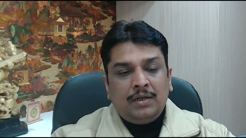 29 January 2013, Tuesday, Astrology, Daily Free astrology predictions, astrology forecast by Acharya Anuj Jain.