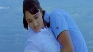 Kudirithe Cup Coffee Movie Songs - Anaganaga Song - Varun Sandesh Suma Bhattacharya - Telugu Cinema Movies - Telugu Cinema Movies