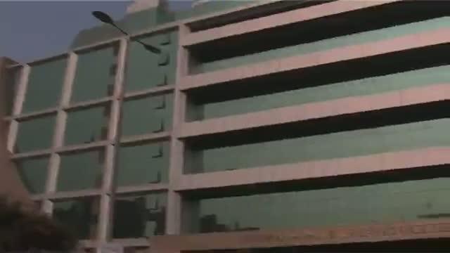 SC issues notice to Mayawati in Taj corridor case