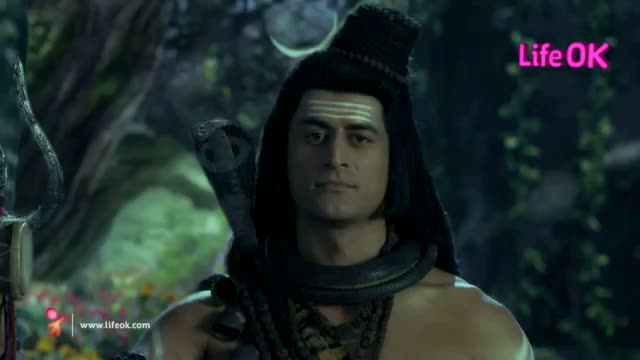 mahadev episode 550 starplayer